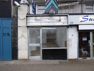 Teaser image for Retail to Rent in North Street, Romford, RM1