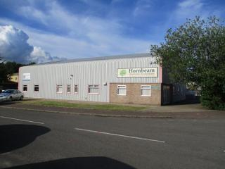 Teaser image for Office for sale in Bidwell Road, Rackheath, NR13