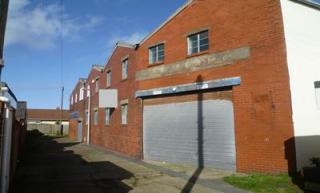 Teaser image for Office to rent in HIGHFIELD ROAD, Blackpool, FY4