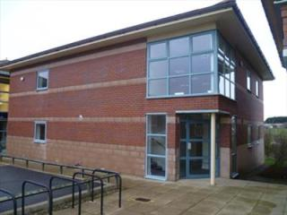 Teaser image for Office to rent in Plumpton Close, Blackpool, FY4