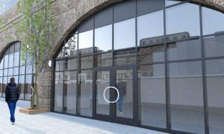 Teaser image for Retail to rent in Southwark Street, Borough, London, SE1
