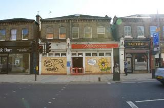 Teaser image for Retail for sale in Lavender Hill, Battersea, SW11