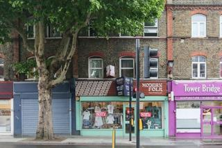 Teaser image for Retail to rent in Tower Bridge Road, Newington, London, SE1