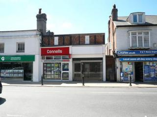 Teaser image for Investment for sale in London Road, East Grinstead, RH19