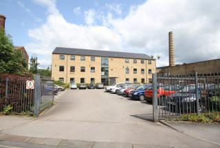 Teaser image for Investment for sale in Ashley Lane, Shipley, BD17