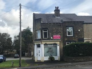 Teaser image for Investment for sale in Highfield Road, Bradford, BD10