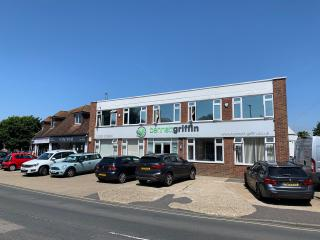Teaser image for Welfare for sale in Sea Lane, Worthing, BN12