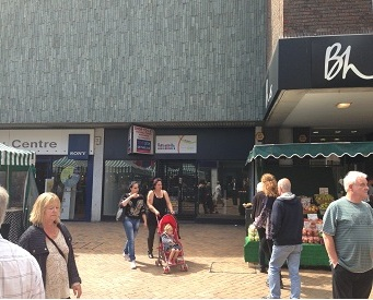 Image of High Street, Bromley, BR1