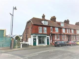 Teaser image for Development for sale in Pier Road, Littlehampton, BN17