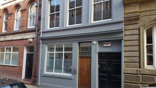 Teaser image for Office for sale in Bowlalley Lane, Kingston Upon Hull, HU1
