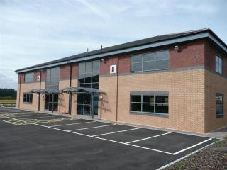 Teaser image for Office for sale in Redcliff Road, Melton, Kingston Upon Hull, HU14