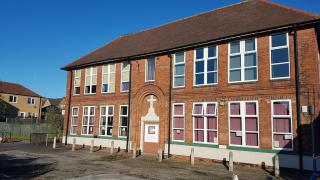 Teaser image for Office for sale in Cottingham Road, Kingston Upon Hull, HU5