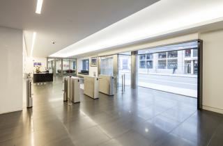 Teaser image for Office to rent in Farringdon Road, Clerkenwell, London, EC1M