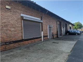 Teaser image for Industrial for sale in Caroline Place, Kingston Upon Hull, HU2