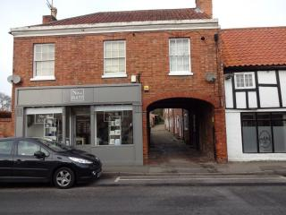 Teaser image for Investment for sale in Westgate, Southwell, NG25