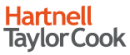 Hartnell Taylor Cook LLP logo