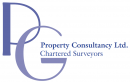 PG Property Consultancy logo