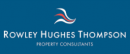 Rowley Hughes Thompson LLP