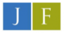 Johnson Fellows LLP logo