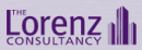 The Lorenz Consultancy logo
