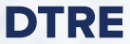 DTRE Dowley Turner Real Estate LLP logo