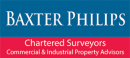 Baxter Philips logo