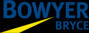 Bowyer Bryce (Surveyors) Ltd logo
