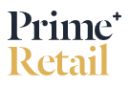 Prime Retail Property Consultants logo