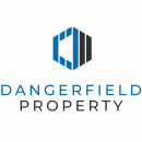 Dangerfield Property Limited logo