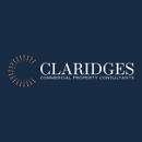Claridges Commercial logo