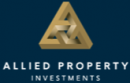 Allied Property Investments (London) Limited logo