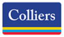 Colliers International Property Consultants Ltd logo