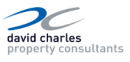 David Charles Property Consultants logo
