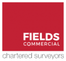 Fields Commercial