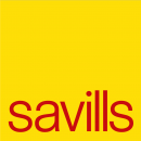 Savills (UK) Limited logo