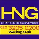 HNG Hargreaves Newberry Gyngell