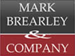 Mark Brearley & Co logo