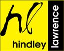 Hindley Lawrence Limited logo