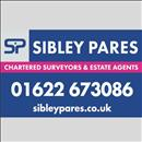 Sibley Pares Chartered Surveyors logo