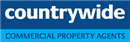Countrywide Commercial (UK)Ltd logo