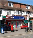 Image of Kingston Road, Leatherhead, KT22